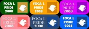 focalpride-00.jpg