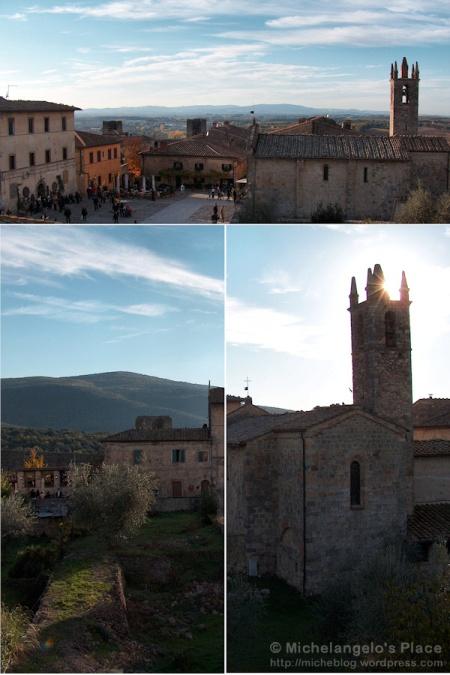 monteriggioni-2