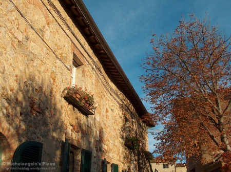 monteriggioni-3