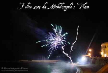 2009_firework