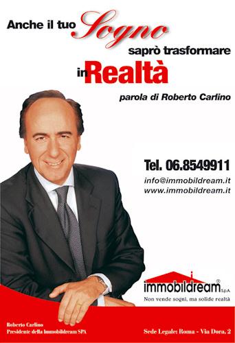 carlino_imd