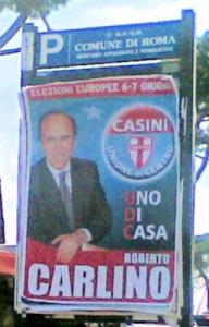 carlino_udc